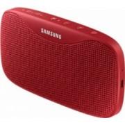 Boxa Portabila Bluetooth Samsung Level Box Slim Rosie