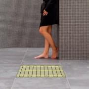 COVOR INCALZIRE MAGNUM Mat 2,5m²