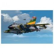 Revell Tornado GR Mk.1 1:144 Assembly kit Fixed-wing aircraft - maquetas de aeronaves (1:144, Assembly kit, Fixed-wing aircraft, Panavia Tornado GR Mk.1, Military aircraft, De plástico)