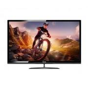"Philips 39PFL6570 39"" Inch Full HD (FHD) LED Television DDB Smart TV MHL"