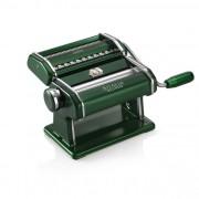 Marcato Atlas Wellness 150 mechanikus 3 funkciós olasz tésztagép zöld- 128027