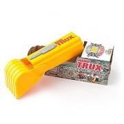 Handtrux XL Backhoe The Amazing Handraulic Power Grip Sand Toy (1 Handtrux Per Order)