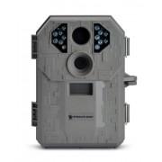 Stealth Cam Scouting Cámara Digital de megapíxeles, corteza de árbol - STC-P12, Cámara, P12, Marrón grisáceo