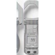 AmprobeACDC100TRMS-D - Digitale Stromzange AC/DC, rt AmprobeACDC100TRMS-D