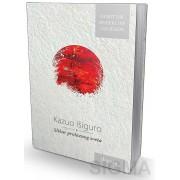 ►Slikar-prolaznog-sveta-Kazuo-Isiguro◄