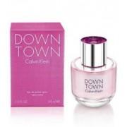 Calvin Klein Downtown Apa de Parfum 90ml