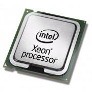 Intel Intel XEON E3-1241V3 3.50GHZ BX80646E31241V3