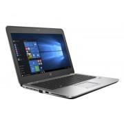 "EliteBook 820 G3 12.5"" FHD Intel Core i7-6500U 2.5GHz (3.1GHz) 8GB 256GB SSD Windows 10 Professional 64bit (T9X49EA)"