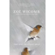 The One That Got Away by Zoe Wicomb