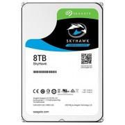 "Seagate SkyHawk 3.5"" 8TB SATAIII (ST8000VX0022)"