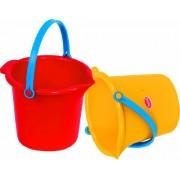 Gowi Soft Bucket