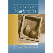 Composing Relationships by Julia Wood