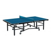Masa tenis ping-pong interior Championline S8-37 - SPONETA