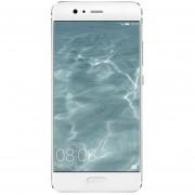 Cellular Huawei P10 Plus Dual Sim (6GB, 128GB) 4G LTE - Plateado