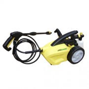 Aparat de spalat cu presiune ProGarden HBE-70, 230 V, 1500 W, 105 bar, 360 l/h
