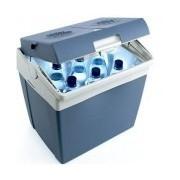 Lada frigorifica Waeco TC-07UG-12/230