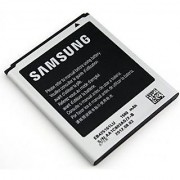 kanish Samsung EB425161LU 7562 Samsung S Duos 1500 mAh Battery