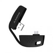 Cablu de date Avantree FDKB-TR100-BLK HandiSync microUSB