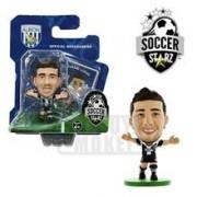 Figurina Soccerstarz West Bromwich Albion Fc Shane Long 2014