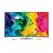 LG 55 inch Ultra HD TV 55UH850V