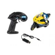 Revell Control - 24700 - Voiture Radiocommandé - Moto Speed Devil 1