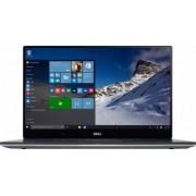 Ultrabook Dell XPS 9550 i5-6300HQ 1TB+32GB 8GB Nvidia GTX960M 2GB Win10