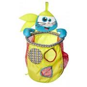 Babymoov A104922 Cesto per giocattoli da bagno