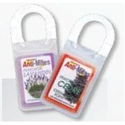 Zawieszka zapachowa przeciw molom cedrowa ACT Natural