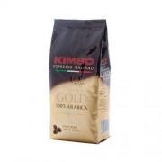Kimbo Aroma Gold - Ziarnista 250g