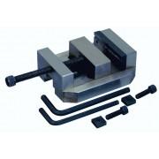 Proxxon 24255 - Menghina de precizie deschidere 42mm, latime 60mm pentru PD 400