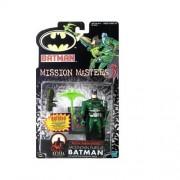 Batman: The New Batman Adventures Mission Masters 3 Mountain Pursuit Batman Action Figure