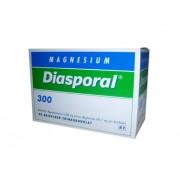 Magnesium Diasporal 300 granulátum 50db *