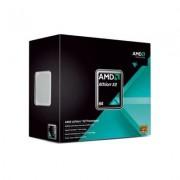 AMD Athlon II X2 260 - 3.2 GHz - 2 c¿urs - Socket AM3 - Box