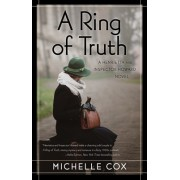 A Ring of Truth: A Henrietta and Inspector Clive Novel