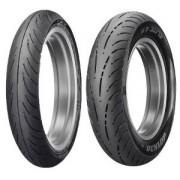 Dunlop Elite 4 ( 110/90-19 TL 62H Vorderrad )