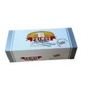 Tuburi tigari Primus Multifilter