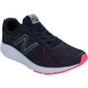 New Balance Running Shoes(Black)