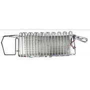 Komplett elpárologtató egység (evaporator) LG hűtőhöz