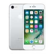 Apple iPhone 7 128GB Silver - Argento