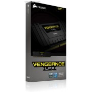 Corsair Dominator Platinum 32GB(4x 8GB) DDR4-2133MHz 1.2V Desktop Memory Module