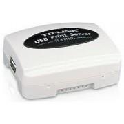 TP-Link TL-PS110U PrintServer USB
