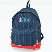 Target ranac školski NBA Blue 23858