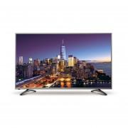 Televisión Hisense 43H7C 43 Pulgadas 4K Smart Tv 60Hz-Negro