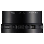 Inel Adaptor NIKON UR-E22 pentru COOLPIX P7000, P7100