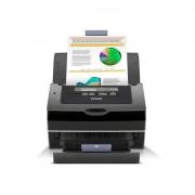 Epson Scanner Epson GT S85 Workforce Pro