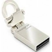 USB Flash Drive Integral 16GB Tag