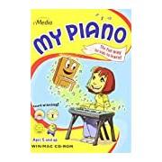 eMedia Music My Piano