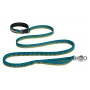 Roamer rugalmas kék kutyapóráz L méret