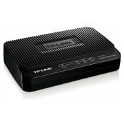 ROUTER/ADSL2 TP-LINK TD-W8816 KOM0362