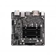 Placa de baza Asrock Q1900-ITX Intel Celron J1900 mITX